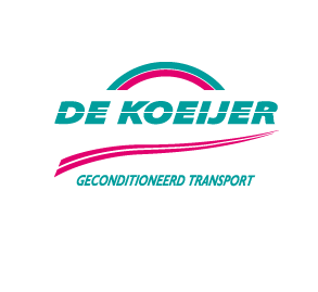 De Koeijer Transport