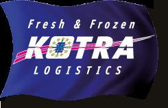 Kotra Logistics