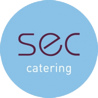 SEC Catering