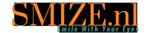 SMIZE b.v. - Uitzendservice voor Hostesses | Evenementenservices | Modellenbureau | Merchandising